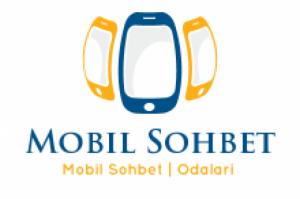 Ücretsiz Mobil Sohbet Sitesi