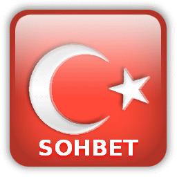 turkchat seviyeli sohbet sitesi