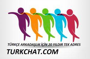 turkce arkadaslik